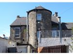 Thumbnail to rent in Wellgate Street, Larkhall ML9,