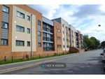 Thumbnail to rent in Moss Lane East, Manchester