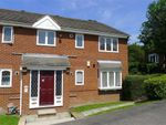 Thumbnail to rent in Thirlmere Close, Beeston