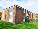 Thumbnail to rent in West Heath Road, Northfield, Birmingham