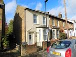 Thumbnail for sale in Temple Road, Hounslow