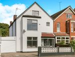 Thumbnail to rent in Coalway Road, Penn, Wolverhampton