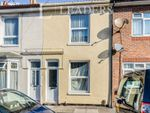 Thumbnail to rent in Church Road, Portsmouth