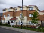 Thumbnail to rent in Doveholes Drive, Sheffield