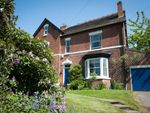 Thumbnail for sale in Clifton Road, Sutton Coldfield