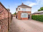 Thumbnail to rent in Church Street, Werrington, Peterborough, Cambridgeshire