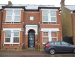 Thumbnail to rent in Westborough Road, Westcliff-On-Sea