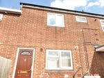 Thumbnail to rent in Acorn Croft, Rotherham