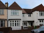 Thumbnail to rent in Cromwell Road, Beckenham, Kent