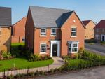 "Thumbnail to rent in ""Holden"" at Shipton Road, Skelton, York"
