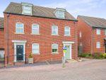 Thumbnail for sale in Ashville Road, Hampton Hargate, Peterborough