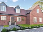 Thumbnail to rent in Southdown Road, Harpenden