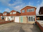 Thumbnail to rent in Quebec Road, Bottesford, Scunthorpe