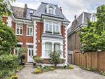 Thumbnail to rent in Micheldever Road, London