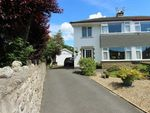 Thumbnail for sale in Croftlands, Carnforth