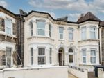 Thumbnail for sale in Gonville Road, Mitcham, Thornton Heath