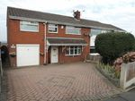 Thumbnail for sale in High Croft Close, Dukinfield