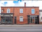 Thumbnail for sale in 38-40 Heath Street, Golborne, Wigan, Greater Manchester