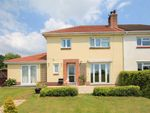 Thumbnail for sale in Connaught Crescent, Parkstone, Poole