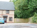 Thumbnail to rent in Manor Chase, Beddau