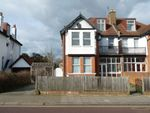 Thumbnail to rent in Wembley Park Drive, Wembley