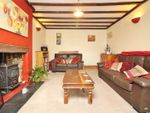 Thumbnail to rent in North Street, Braunton