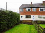 Thumbnail to rent in Worrell Close, Radcliffe, Manchester