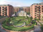 Thumbnail to rent in Royal Pavilions, Royal Arsenal Riverside, Woolwich, London