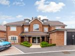 Thumbnail for sale in Carroll Place, Guildford