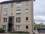Thumbnail to rent in Seaforth Road, Aberdeen