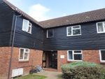 Thumbnail for sale in Suffolk Place, Toftwood, Dereham