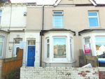 Thumbnail for sale in Westbourne Grove, Middlesbrough