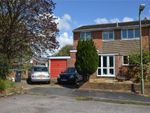 Thumbnail for sale in Westminster Close, Feniton, Honiton, Devon