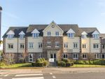 Thumbnail for sale in St Peters Lodge, Portishead, North Somerset