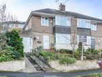 Thumbnail for sale in St. Quentin Mount, Bradway, Sheffield