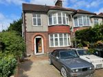 Thumbnail to rent in Station Road, Winchmore Hill, London