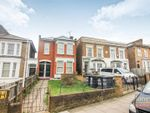 Thumbnail for sale in Parkland Road, London