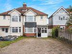 Thumbnail for sale in Sholing, Southampton, Hampshire