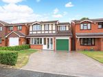 Thumbnail for sale in Cooke Drive, Telford