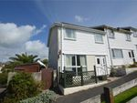 Thumbnail to rent in Carey Park, Helston, Cornwall