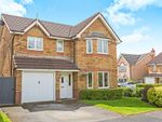 Thumbnail for sale in Buckingham Close, Congleton