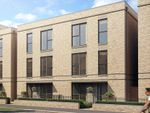 "Thumbnail to rent in ""Casa"" at Hauxton Road, Trumpington, Cambridge"