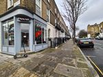Thumbnail to rent in 67 Amwell Street, London