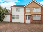 Thumbnail for sale in Thorpe Drive, Wigston, Leicester
