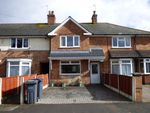 Thumbnail for sale in Greenaleigh Road, Birmingham, West Midlands