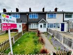Thumbnail to rent in Somerfield Road, Bloxwich, Walsall