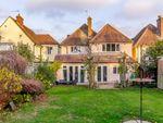 Thumbnail to rent in Eachelhurst Road, Sutton Coldfield