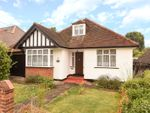 Thumbnail for sale in Mead Way, Ruislip, Middlesex