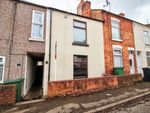 Thumbnail to rent in West Street, Langley Mill, Nottinghamshire