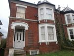 Thumbnail to rent in Westridge Road, Southampton